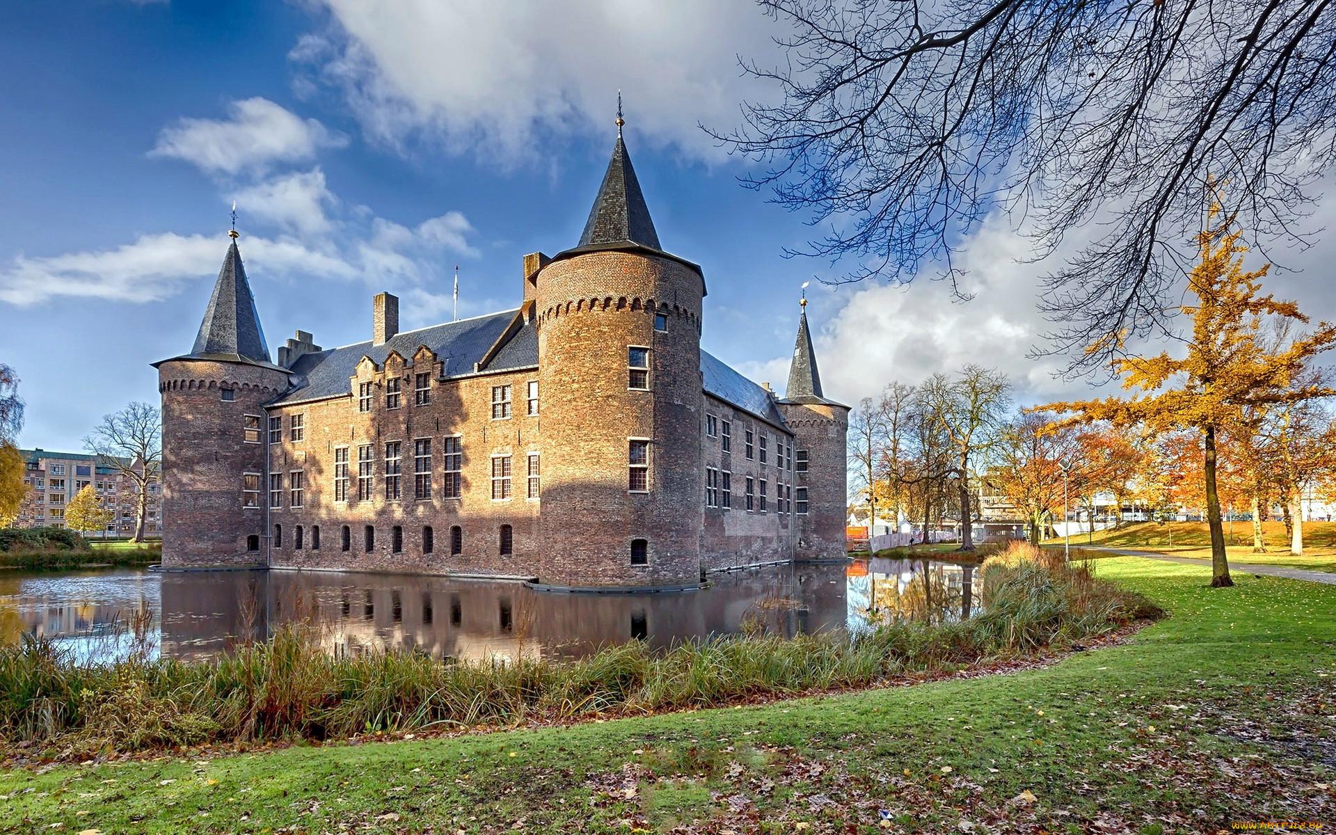 хелмонд нидерланды фото хотите поднять